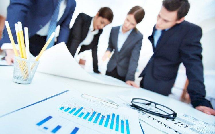 Planul anual de acțiuni al Preturii sectorului Râșcani pentru anul 2020