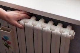 Privind acordarea compensațiilor la   căldură Zilnic, Comisia...